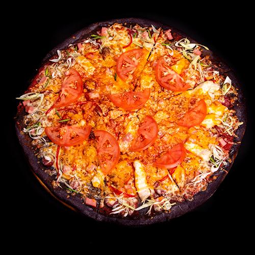 Пицца Катана